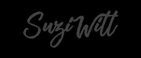 Suzi Witt Logo