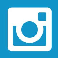 Instagram Suzi Witt